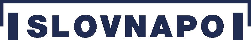 slovnapo-logo